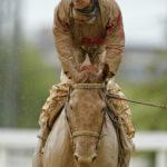 Muddy Horse Derby