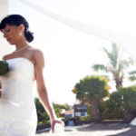 Kamloops-Wedding-Photographer