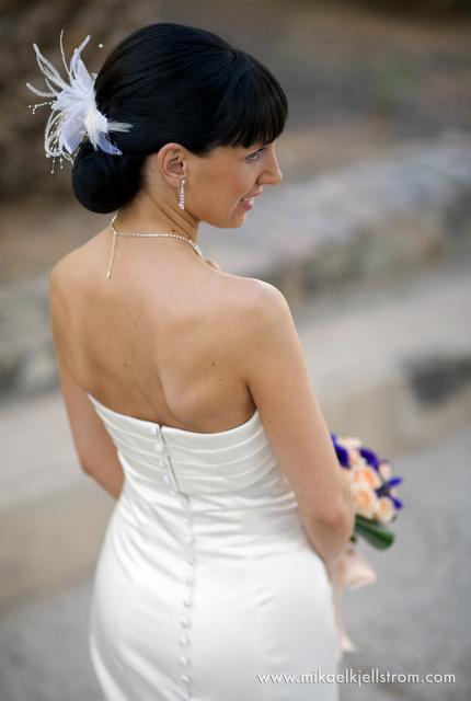 gran canaria wedding photographers