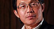 Haruhito Takeda